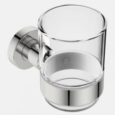 Bathroom Butler - 4600 Series - Bathroom Accessories - Tumbler Holder Sets - Polished Rose Gold