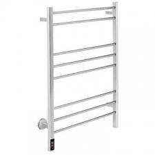 Bathroom Butler - Contour - Bathroom Accessories - Heated Towel Rails - Polished Stainless Steel