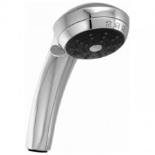 Cobra (Taps & Mixers) - Multijet - Showers - Hand Showers - Chrome