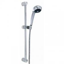 Cobra (Taps & Mixers) - Multi - Showers - Hand Shower Sets - Chrome