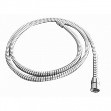 Cobra (Taps & Mixers) - Cobra - Showers - Hand Shower Hoses - Chrome