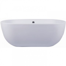 Huxton Royce - Royal Bolton - Baths - Freestanding - White