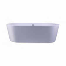 Huxton Royce - Kate Woburn 1800 - Baths - Freestanding - White