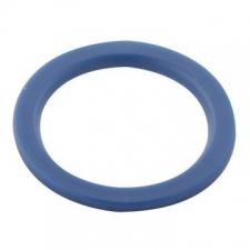 Isca (Taps & Mixers) - Alpi - Taps - Spare Parts - Blue