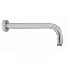 Cobra (Taps & Mixers) - Cobra - Showers - Shower Arms - Chrome