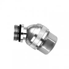 Cobra (Taps & Mixers) - Accessories - Showers - Spare Parts - Chrome