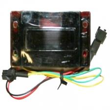 Isca (Taps & Mixers) - Isca - Urinals - Spare Parts -