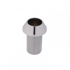 Isca (Taps & Mixers) - Isca - Showers - Spare Parts - Chrome