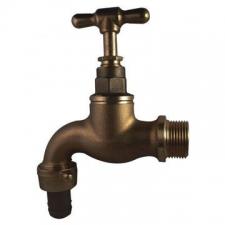 Cobra (Taps & Mixers) - Standard Brass - Taps - Hose Bibtaps - Brass