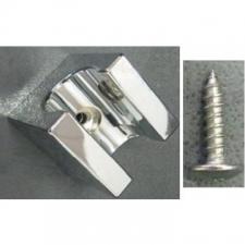 Isca (Taps & Mixers) - Prestige - Showers - Spare Parts -