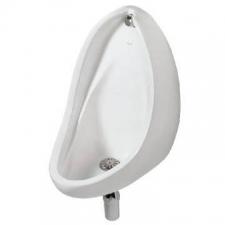 Vaal Sanitaryware - Lavatera BI - Urinals - Wall-Hung - White
