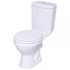 Vaal Sanitaryware - Vaal - Toilets - Spare Parts - White