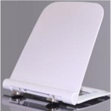 Vaal Sanitaryware - Refine - Toilets - Spare Parts -