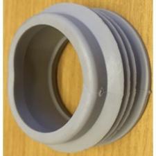 Vaal Sanitaryware - Keradin - Toilets - Spare Parts -