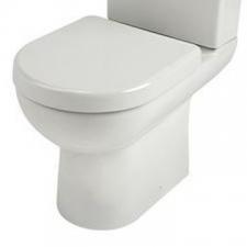 Vaal Sanitaryware - Urban - Toilets - Close-Coupled - White