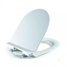 Vaal Sanitaryware - Entice Slimline - Toilets - Seats - White