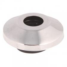 Cobra (Sanitaryware) - Spares Centre - Urinals - Spare Parts - Black