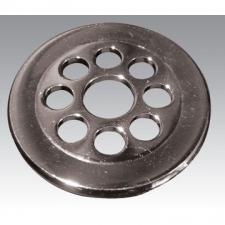 Cobra (Sanitaryware) - Callas - Urinals - Spare Parts - Chrome