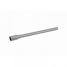 Cobra (Sanitaryware) - Cobra Watertech - Urinals - Flush Pipes - Chrome