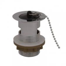 Cobra (Taps & Mixers) - Waste - Wastes, Traps & Overflows - Basin Wastes - Chrome