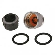 Cobra (Taps & Mixers) - Spares Centre - Showers - Spare Parts - Chrome
