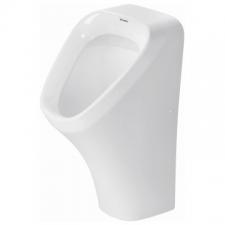 Duravit - DuraStyle - Urinals - Wall-Hung - White