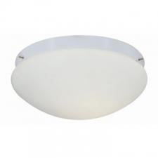 Eurolux - Ceiling light Bathroom round 280mm