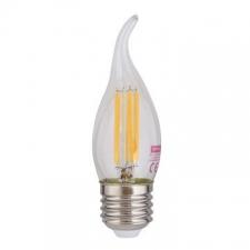 Eurolux - LED flame candle E27 4W 3000K