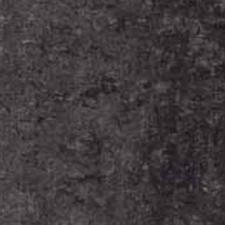 Floor Gres - Chromtech - Tiles - Floor Tiles Porcelain - Polished Cool 4.0