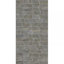 Floor Gres - Decoro Magnum - Tiles - Floor Tiles Porcelain - Matt Decoro FLF