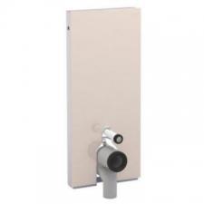 Geberit - Monolith - Toilets - Sanitary Modules - Sand Glass