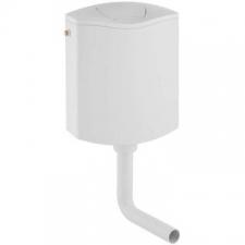 Geberit - AP116 - Cisterns - Exposed Cisterns - Alpine White