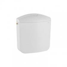 Geberit - AP117 - Cisterns - Exposed Cisterns - Alpine White