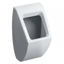 Geberit - Icon - Urinals - Wall-Hung - White