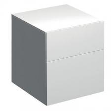 Geberit - Xeno - Bathroom Furniture - Cabinets - White