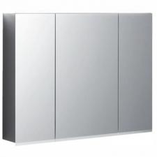 Geberit - Bathroom Furniture - Cabinets -