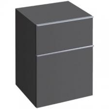 Geberit - Icon - Bathroom Furniture - Cabinets - Lava