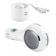 Grohe - Aquatunes - Showers - Spare Parts - White/Clear Grey