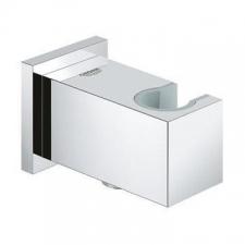 Grohe - Euphoria Cube - Showers - Shower Accessories - Chrome