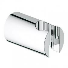Grohe - Tempesta Cosmopolitan - Showers - Shower Accessories - Chrome