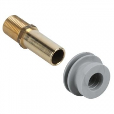 Grohe - Urinals - Spare Parts -