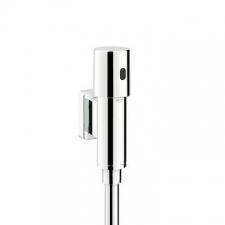 Grohe - Tectron Skate - Urinals - Spare Parts - Chrome