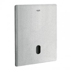 Grohe - Tectron Skate IR - Actuator Plates - Single Flush - Stainless Steel