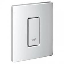 Grohe - Skate Cosmopolitan - Actuator Plates - Urinals - Chrome