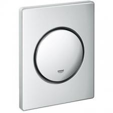 Grohe - Nova Cosmopolitan - Actuator Plates - Urinals - Chrome
