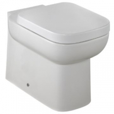 Kohler - Replay - Toilets - Floorstanding - White