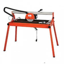 M-Tools - Electric Tile Cutters - Tiling Tools & Equipment - Tile Cutters -