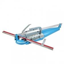 M-Tools - Semi Professional Manual Tile Cutters - Tiling Tools & Equipment - Tile Cutters -