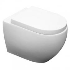 Didi - Pali - Toilets - Floorstanding - White