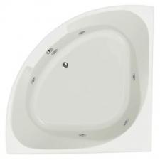 Plexicor (Sanitaryware) - Magnolia - Baths - Spa -